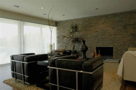 Lewis Fireplace by Jeff Lewis Fireplace Wall Of Windows Addition