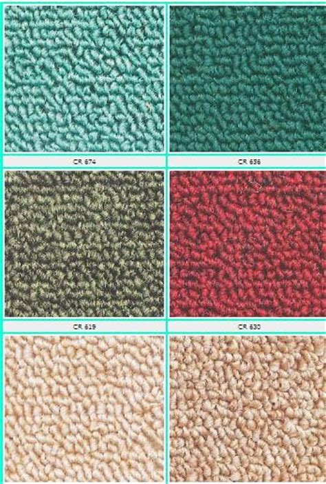 Karpet Lantai Per Rol jual karpet lantai dan karpet tile murah karpet rainbow