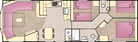 static caravan floor plan 2015 victory capri static caravan review a well respected