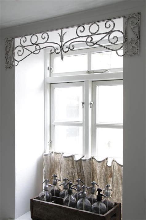 Fenster Sichtschutz Vintage by Details Zu Vintage Wei 223 Er Holz Sichtschutz Fenster Fries