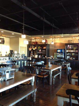 Windowsill Cafe the 10 best restaurants near walnut grill ellisville tripadvisor