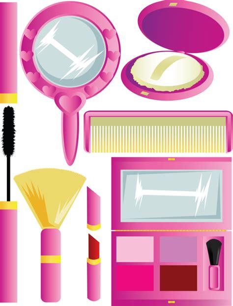 imagenes png maquillaje im 225 genes de manicura y maquillaje oh my fiesta para chicas