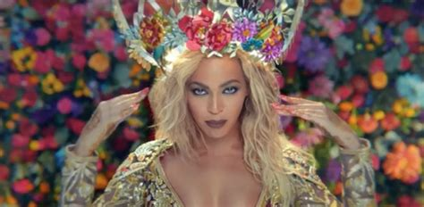 free download mp3 coldplay beyonce music video coldplay ft beyonce hymn for the weekend