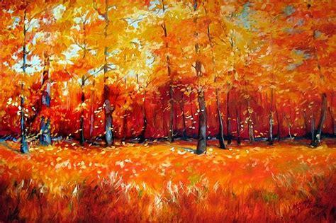 1920x1080 autumn connecticut desktop pc kindergarten autumn landscapes wawaloam