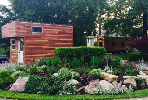 Small Homes Ohio 17 Best Images About Tiny House Jamboree 2015 On
