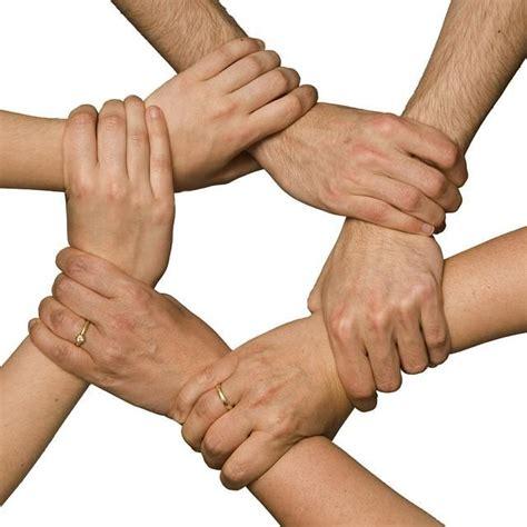 de la mano de 8416601070 las 25 mejores ideas sobre manos entrelazadas en imagenes de manos entrelazadas