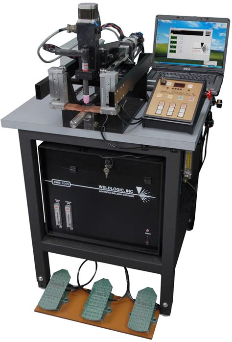 ashl players bench welding bench top 28 images 25 best ideas about