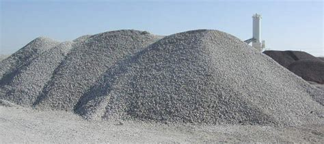 Crushed Rock Weight Per Cubic Yard How Much Does A Cubic Yard Of Weigh