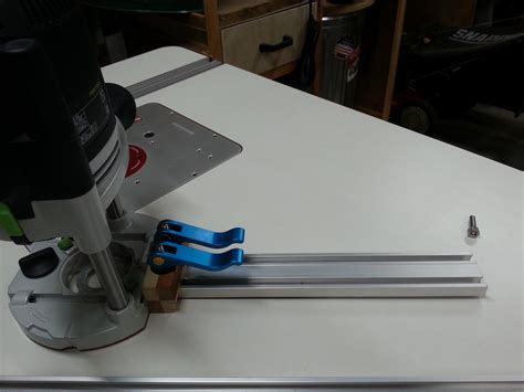 festool woodworking projects festool of 1400 eq circle jig by timbertailor