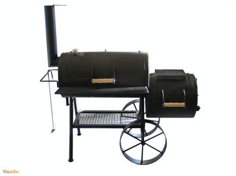 barbecue smoker grill barbecue grill smoker barbecue grill