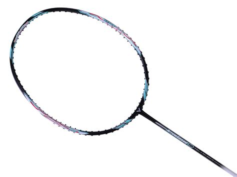 Raket Badminton Victor Arrow Speed 09 arrow speed 10 raket produk victor indonesia merk bulutangkis dunia