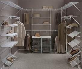 closet shelf dividers wire shelving