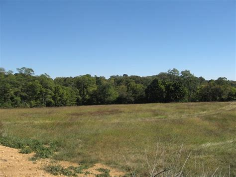 acre land land 5 86 acres for sale gallatin tennessee