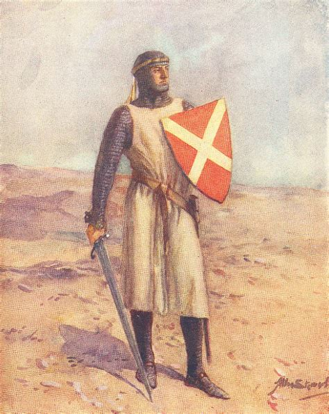 the knights of the order of saint john their london heritage history barbary rovers peeps at history by