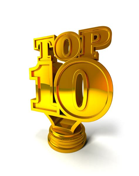 the top 10 best blogs on majirel top 10 reasons to consider category 6a in the building