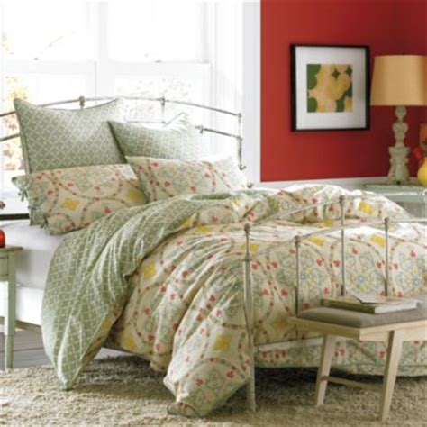 bed bath and beyond twin comforter sets buy twin comforter sets from bed bath beyond