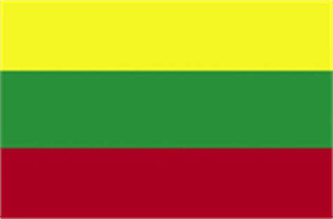flags of the world green yellow red world flags color clipart etc