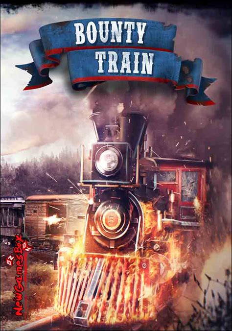 train games full version free download bounty train free download full version pc game setup