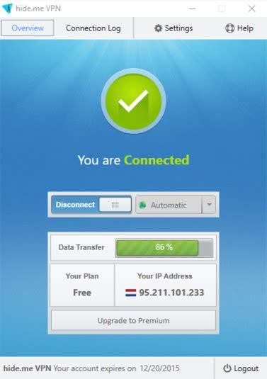 full version vpn download hide me vpn for windows windows download