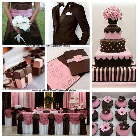 25  best Chocolate Brown Wedding ideas on Pinterest