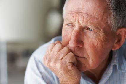 mood swings in elderly elderly care gilbert chandler