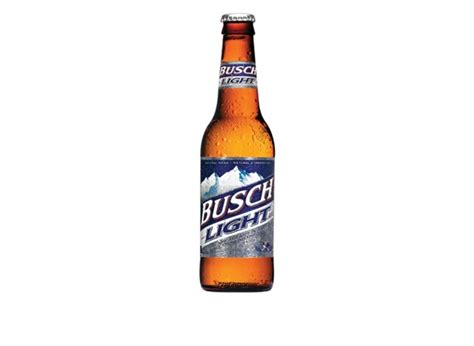 Busch Light Calories by Best And Worst Beers For Weight Loss Eat This Not That