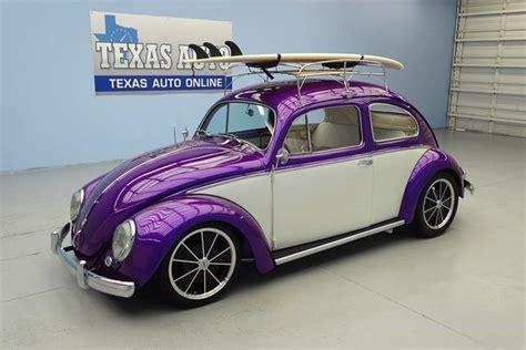 volkswagen cc 2009 for sale 1954 vw bug beetle oval window restored custom show car