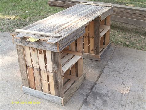 Handmade Rustic Furniture - handmade rustic log furniture rustic crate table