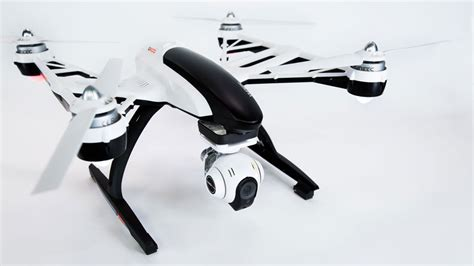 Drone Yuneec Typhoon Q500 drone review yuneec typhoon q500 4k global shark the globalization of technology