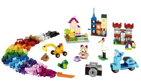 Lego Graphic 14 fair 2015 lego celebrates success and shows new