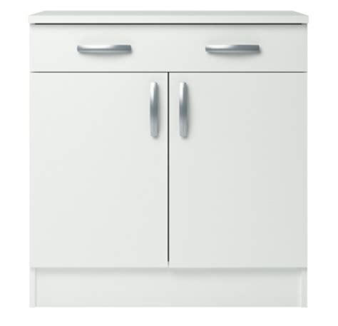 meuble de cuisine blanc pas cher meuble de cuisine blanc pas cher 11 id 233 es de d 233 coration