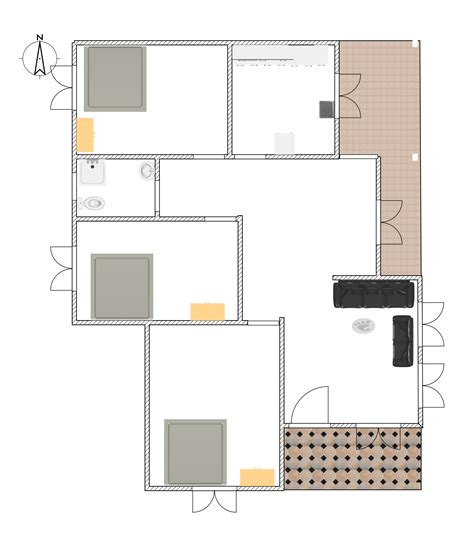 small house plans in chennai under 200 sq ft small house plans roundhouse floor plan camden crescent