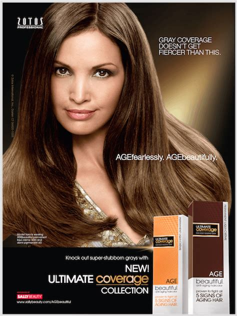 combinging age beutiful hair color age beautiful hair color chart best hair color 2017