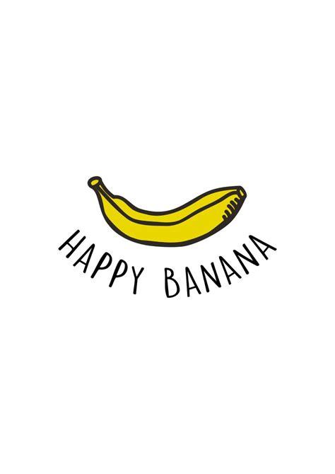 banana wallpaper pinterest resultado de imagen para overlays tumblr transparent