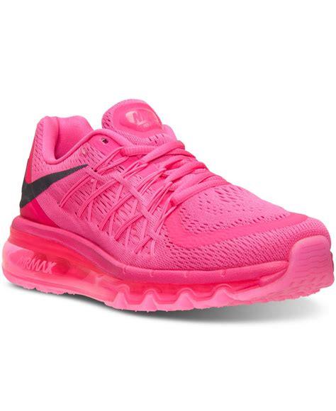 finish line athletic shoes finish line running shoes emrodshoes