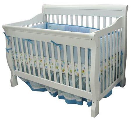 Tammy Convertible Crib Kidilove Tammy 4 In 1 Convertible Baby Crib Walmart Ca