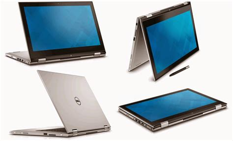 Dell Inspiron 15 7000 Series 2 In 1 dell inspiron 13 7000 series 2 in end 10 16 2015 12 15 pm