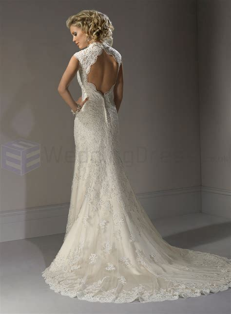 Wedding Dresses Uk by A Line Dresses Sweetheart Neckline A Line Wedding