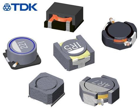 tdk tfm inductor tdk metal inductor 28 images tdk thin power inductor 28 images tdk smd winding inductor