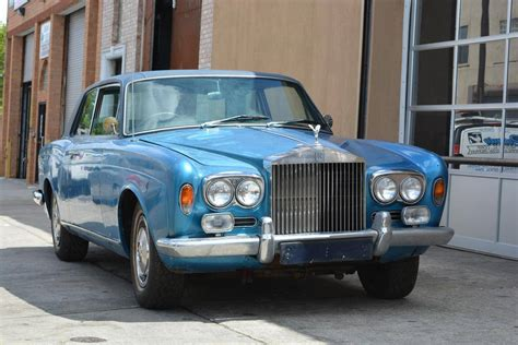 rolls royce corniche for sale 1967 rolls royce corniche for sale 1894780 hemmings