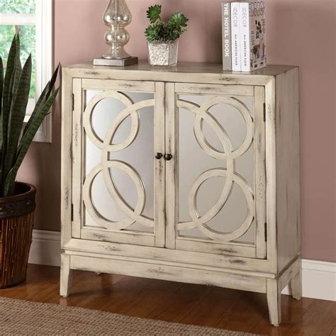 leisure living entryway cabinet entryway chests and cabinets living room stabbedinback