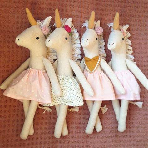 doll unicorn unicorn dolls pinteres
