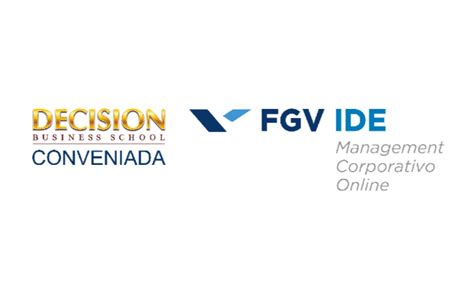 Mba Decision by Mba Fgv Decision Business School Clube Do Assinante Rbs