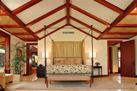 master bedroom tropical hawaii by saint dizier design master bedroom tropical bedroom hawaii by saint