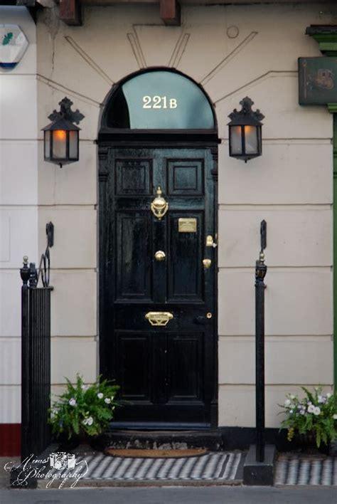 Sherlock Door Number by 30 Days In Day 28 Epic Doors Days In Tes