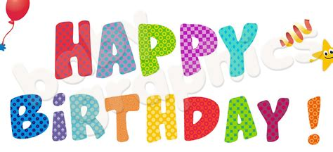 Letter Happy Birthday happy birthday letters www imgkid the image