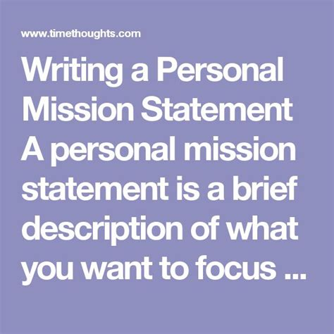 1000 ideas about mission statements on vision statement vision boarding and bible