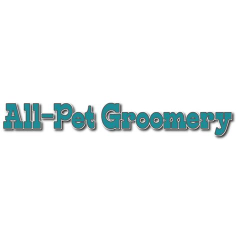 places to board dogs near me all pet groomery coupons near me in miller place 8coupons