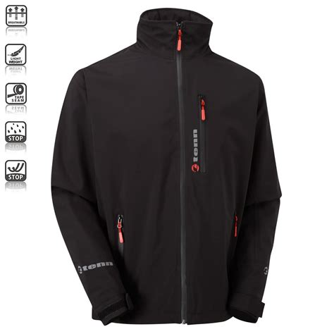 lightweight waterproof cycling jacket tenn unisex lightweight waterproof cycling jacket ebay