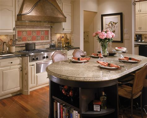Kitchen Table Decor Ideas Cambria Countertops Cambria Countertops Raleigh Kitchen Countertops